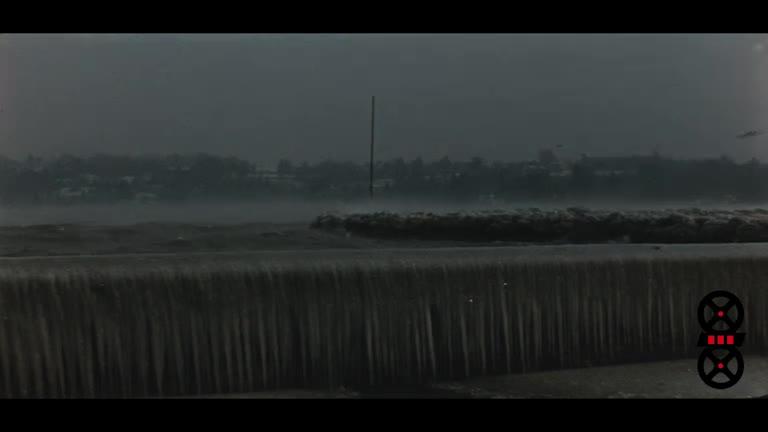 9 - Le Léman en hiver