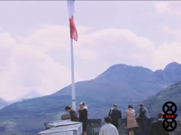 """""""Mystère de Lourdes"""""""