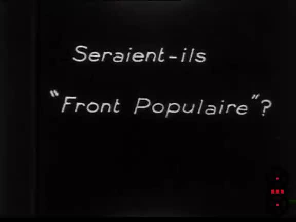 """Ciné-Collonges """"Contrôleurs des Douanes"""""""