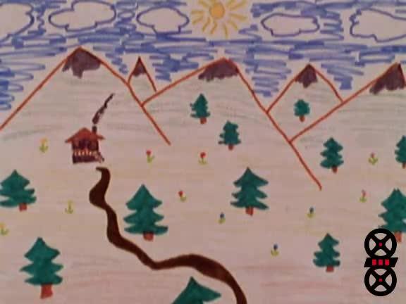 Montagne, l'autre face