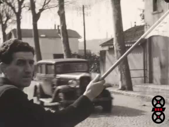 Actualités locales 1949
