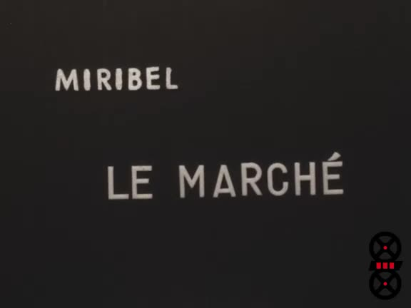 Actuailtés Miribel et Beynost