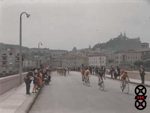 7ème Critérium du Dauphiné