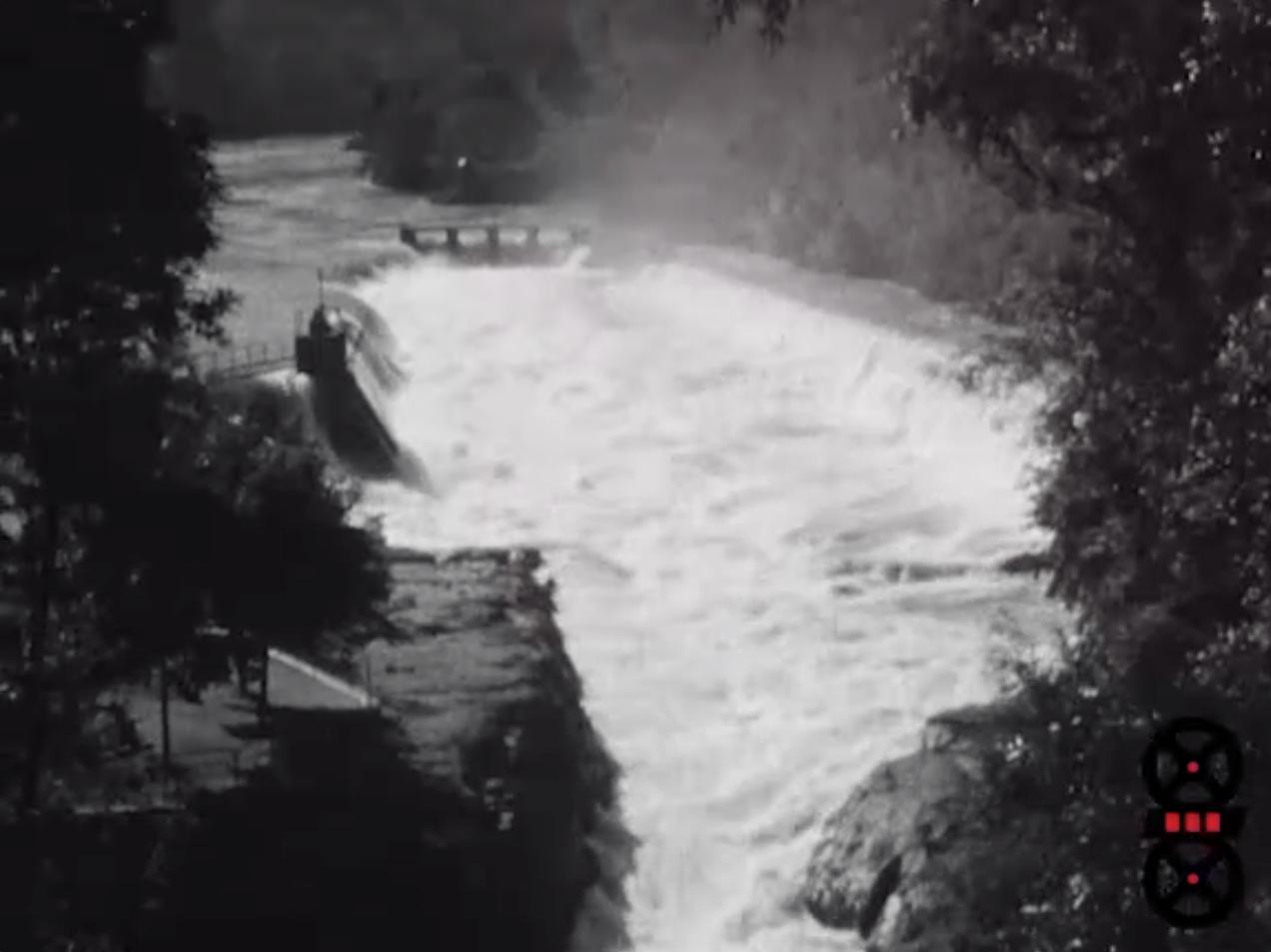 Divers 1939 -1946