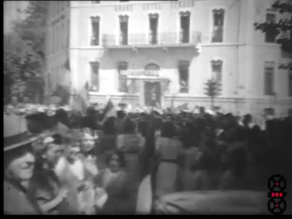Libération Annecy
